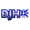 DJH Clivedon Collection
