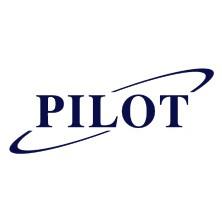 PILOT Europe