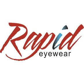 Rapid Eyewear