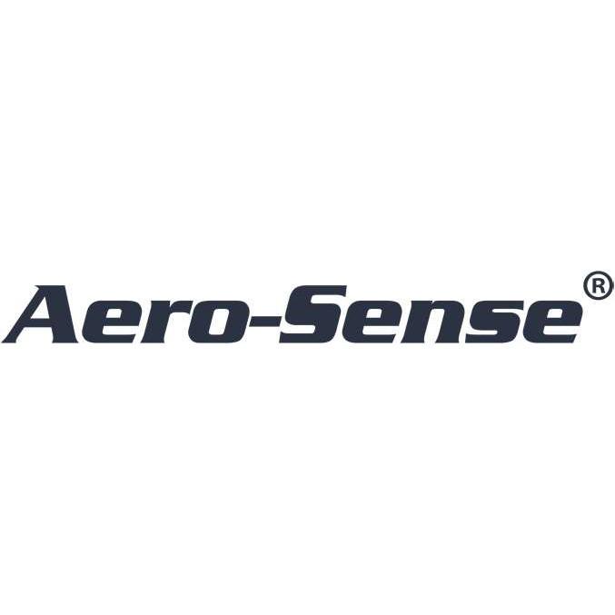 Aero-Sense