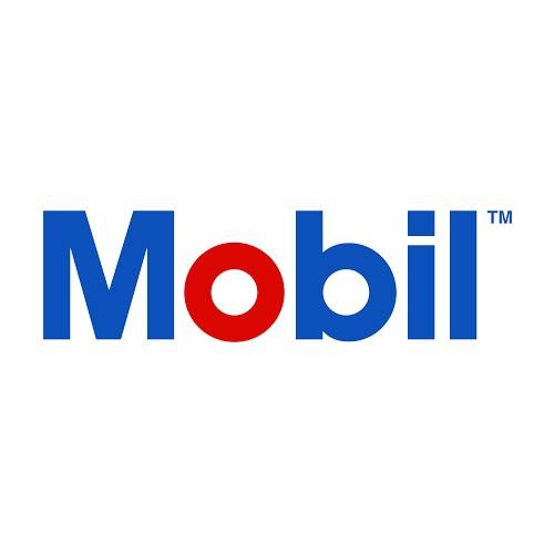 Mobil Jet Oil