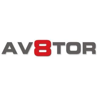 AV8TOR