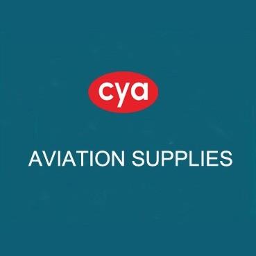 CYA Aviation Supplies