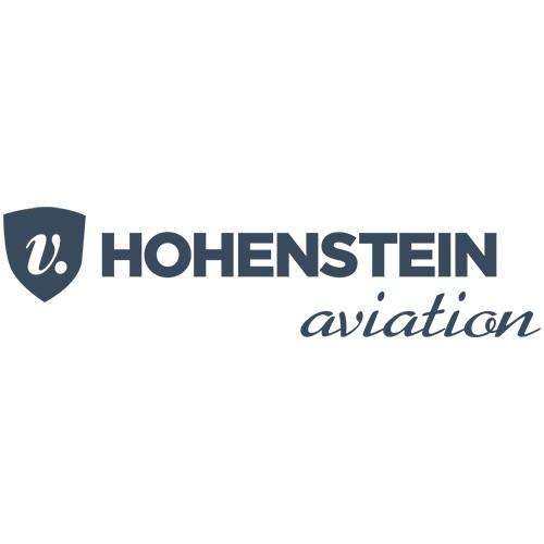 Hohenstein Aviation
