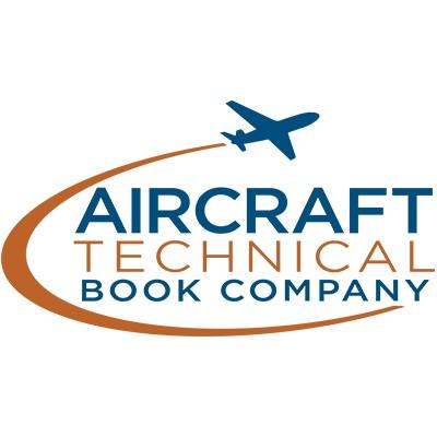 Aircraft Technical Book Company