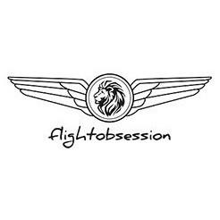flightobsession