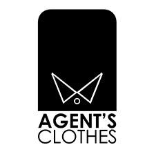 Agent's Clothes